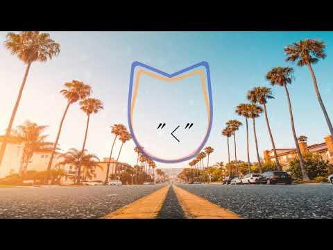 Post Malone - Psycho ft Ty Dolla $ign Syohe Remix