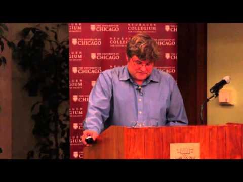 Bruce Hall: Slavery and Agency