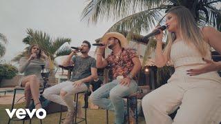 Baixar Júlia & Rafaela, Bruno & Barretto - Declaração Não Digitada ft. Bruno & Barretto