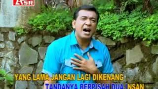 Imam S  Arifin - Lambaian Terakhir (Karaoke)