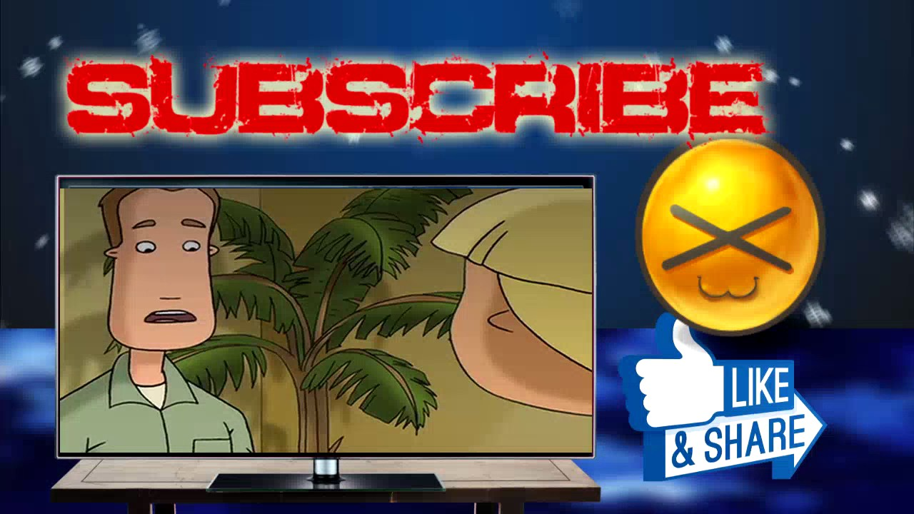 Download The Weekenders   S03E13   Father's Day