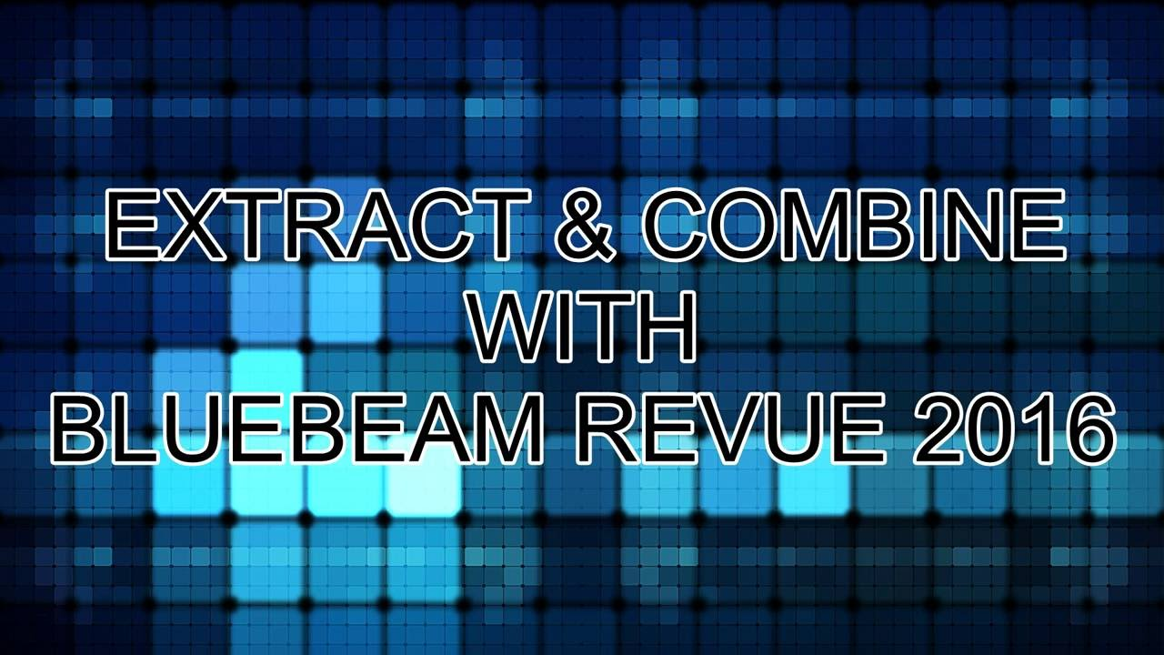 Download Bluebeam Revu Standard free version - downhfiles