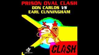 Earl Cunningham - What Kind Of Woman + Version