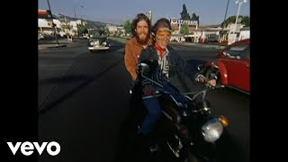 Watch Creedence Clearwater Revival Sweet HitchHiker video