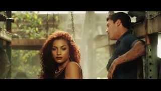 Timeflies - I Choose U (Behind the Scenes)
