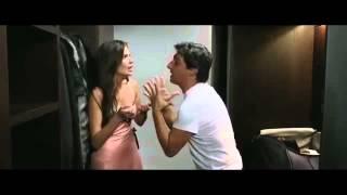 Un matrimonio da favola - Clip - La moglie e l'amante