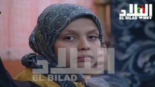 أفراد عائلتي الإرهابيين الذين سلموا أنفسهم للجيش بولاية جيجل .. -el bilad tv -
