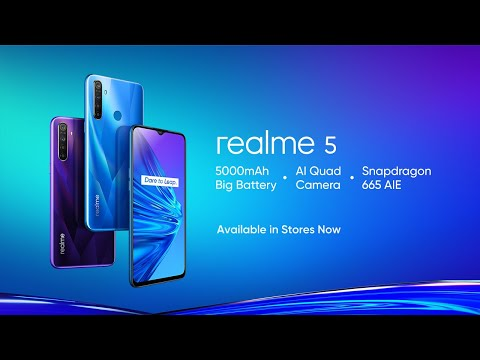 realme-5---quad-camera-powerhero