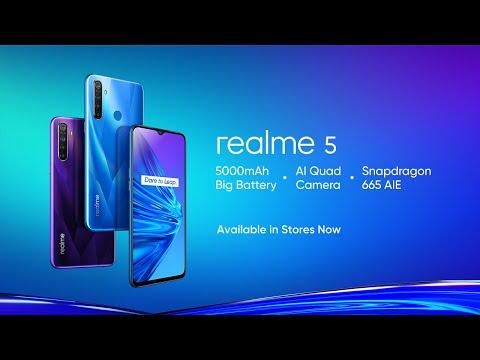 realme-5---quad-camera-powerhero