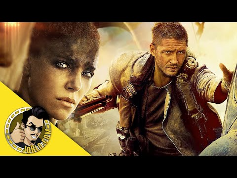 mad-max:-fury-road---wtf-happened-to-this-movie?