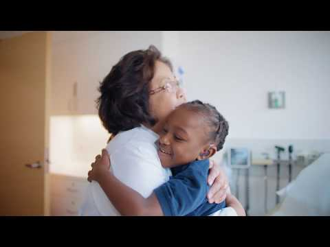 Visit Us For Life-changing Care And Everyday Care   Cleveland Clinic Anthem