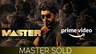 EXCLUSIVE: Master Breaks Vijay's Bigil Record | Vijay | Vijay Sethupathi