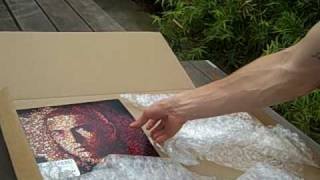 Baixar Eminem Relapse Deluxe Edition Unboxing