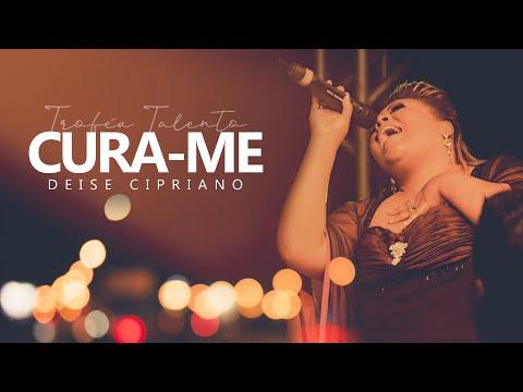 2009 CURA-ME BRUM DVD FERNANDA AUDIO BAIXAR -