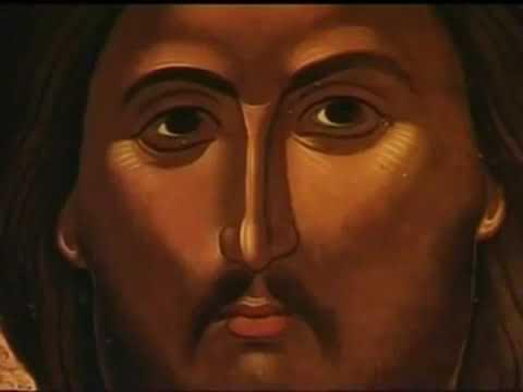 «Вера святых» 33 серийный документальный фильм об основах вероучения Православной церкви.
