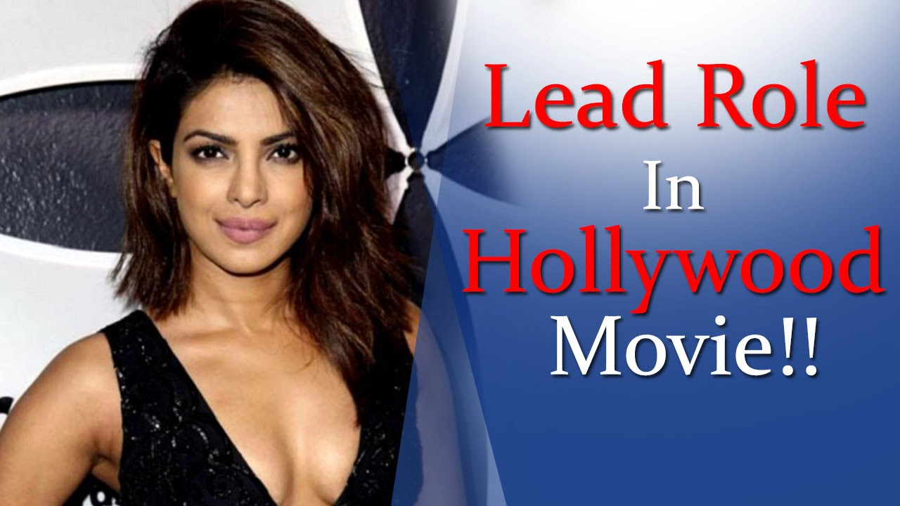 Watch Latest Bollywood Movies Youtube