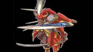 Repeat youtube video FInal Fantasy 20th Anniversary : Clash on the Big Bridge