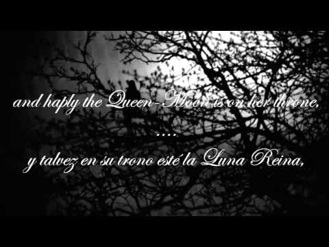 Ode to a Nightingale -John Keats( Benedict Cumberbatch, sub English-Español)