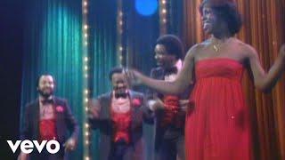 Gladys Knight & Tнe Pips - Taste of Bitter Love