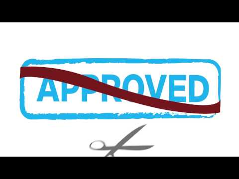 Unsecured Loans vs. Bank Loans