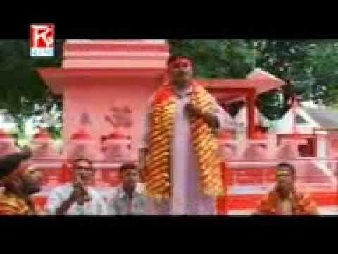 Bhojpuri Pachra bechan ram rajbhar 1