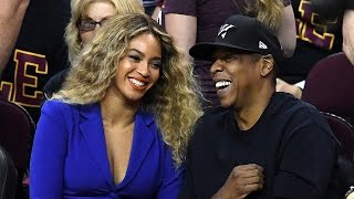 Baixar Beyonce Reveals Which Lemonade Tracks Are NOT About Jay Z - Actual Meanings Explained