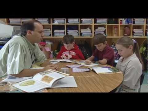 elementary-education-program,-2+2-with-ttu