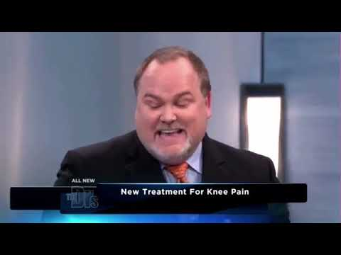 The Doctors | Laser Therapy