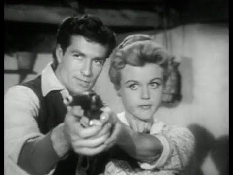 The Forsaken Westerns  Billy And The Bride  tv s full episodes