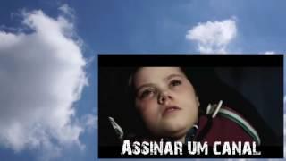 3096 Dias de Cativeiro – assistir filme completo dublado em portugues