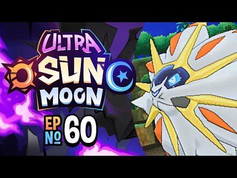 """MY F*CK!NG BOY!!"" Pokémon Ultra Sun & Ultra Moon Let's Play Ep 60 w/ TheKingNappy!"