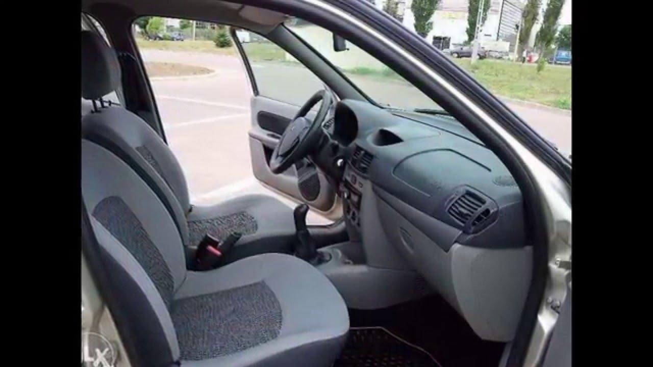 Scaune Renault.Diy Renault Clio Symbol Tulcea Incalzire In Scaune Heated Seats