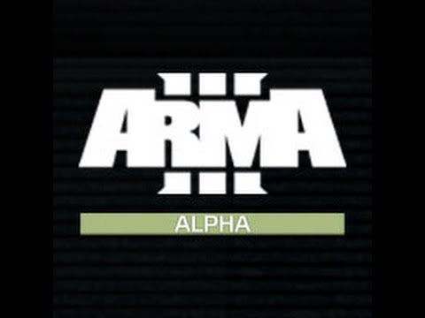 how to download chernarus arma 3