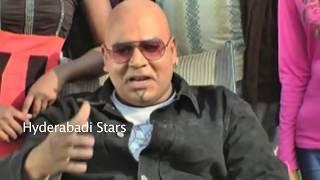 Phir Hera Pheri  Latest Hyderabadi Comedy Full Movie || Hyderabadi Stars