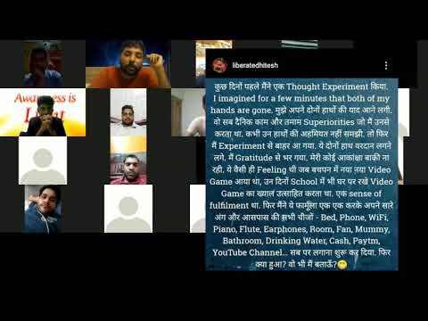 Amazing Peacock And Ganesha Quilling Rakhi Making Ideas 2020   #Rakshabandhan from YouTube · Duration:  5 minutes 11 seconds