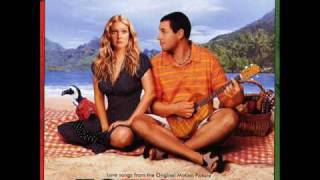 50 first dates soundtrack