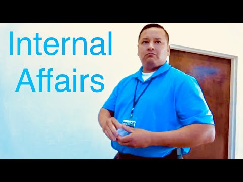 "First Amendment Audit Bakersfield Internal Affairs - ""Sea to shining sea"""