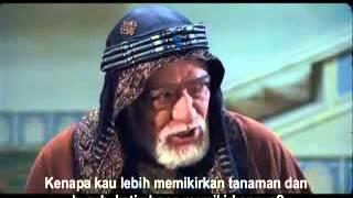 Video Film  Perang Karbala Riwayat Mukhtar 2 download MP3, 3GP, MP4, WEBM, AVI, FLV Agustus 2018