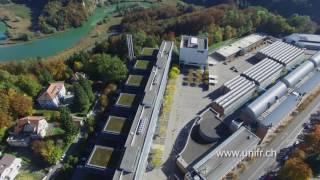 All 32 Universities In Switzerland Rankings Reviews 2020