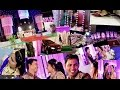 Mukesh & Sneha Cinematic wedding film by 11th hour creation