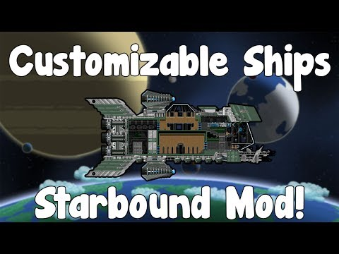 Starbound Legendary Water Sword - YouTube