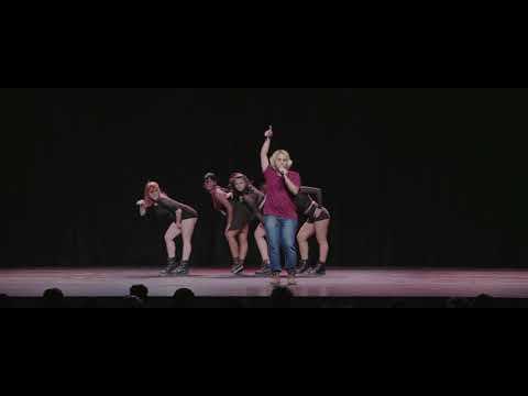 #FabricaKpop | Luckas Kim - Pequeno Toque