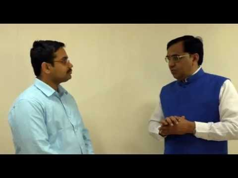 Young Members into Practice - Suggestions by CA G Sekar, FCA - CCM