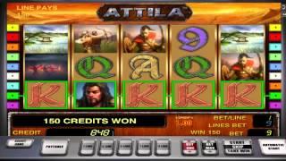 видео Игровой автомат Red Flag Fleet – играть в онлайн-слот Williams Interactive