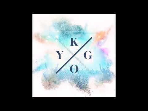 Kygo featCharlie Puth - Carry On (Audio) [Unreleased Song]