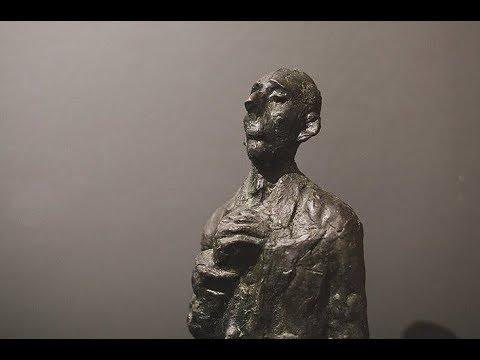 Лекция «Мандельштам как еврей» | Павел Нерлер