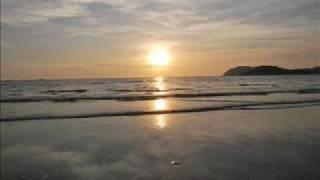 Zamree - Destinasi Rindu