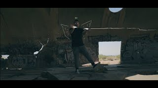 Sik World - Step To Me (Official Music Video)