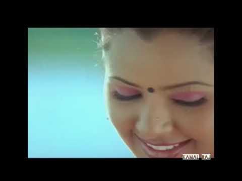 Satru Mun Kidaitha Thagaval padi Whatsapp Love status