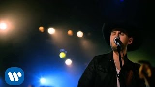Brett Kissel - Tough People Do - Official Video